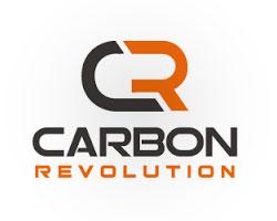 client-carbon-revolution