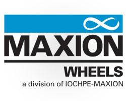 client-maxion-wheels
