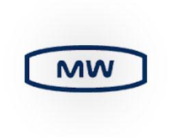 client-mw-wheels