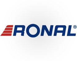 client-ronal