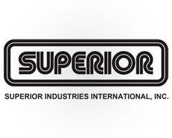 client--superior