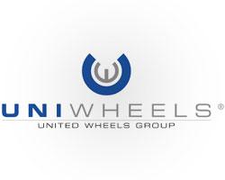 client-uniwheels